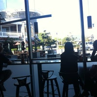 Photo taken at Coffee Culture by AorPG R. on 10/19/2012