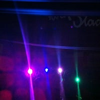 Photo taken at AC Club by Payaso A. on 1/9/2013