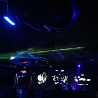 Photo taken at Rare Club by Ali A. on 11/15/2016