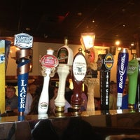 Photo taken at O'Faolain's Irish Restaurant and Bar by Thomas S. on 6/7/2013