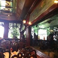 6/20/2013에 Sole Mio o.님이 China-Restaurant Tang에서 찍은 사진