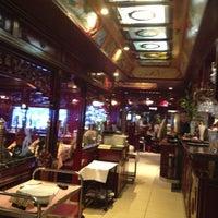 12/14/2012에 Sole Mio o.님이 China-Restaurant Tang에서 찍은 사진