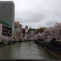 Photo taken at サークルK 倉敷中畝九丁目店 by きっころ と. on 4/8/2014