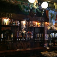 Photo taken at Jameson's Public House by Kelcey B. on 10/13/2012
