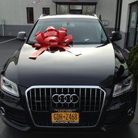 Audi Lynbrook Tip From Visitors - Audi lynbrook