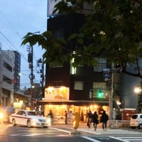 Photo taken at スパゲッティストア カルボ by Tatsushi R. on 4/28/2014