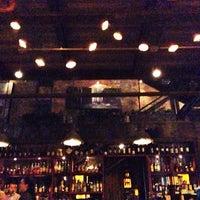 Foto tomada en Cabrera Resto Bar por PiLi A. el 1/19/2014
