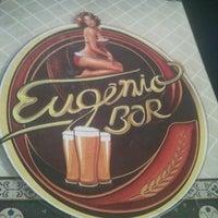 Foto tirada no(a) Eugênio Bar por Luis Henrique M. em 12/11/2012
