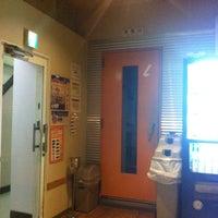 Photo taken at Music Man Sound Studio by THOR M. on 8/1/2013