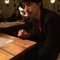 Снимок сделан в ふらっとん пользователем ぬぅさんとか カ. 10/22/2014
