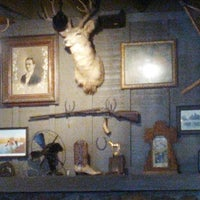 Photo taken at Cracker Barrel Old Country Store by Lloyd C. on 8/4/2015