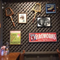 Photo taken at Cracker Barrel Old Country Store by Lloyd C. on 7/5/2016