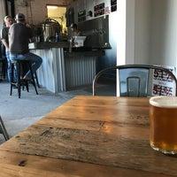 Photo prise au Baileson Brewing Company par Arthur A. le4/30/2018