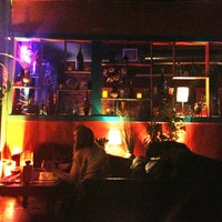 Photo taken at Rapture Lounge by S on 2/27/2013