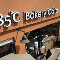 Foto scattata a 85C Bakery Cafe - Irvine da Hai C. il 5/25/2013