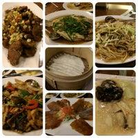 10/31/2014にFu F.がShanghai L'Ongで撮った写真