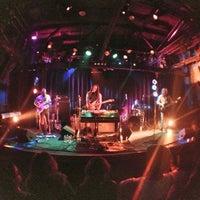 Foto tomada en Echoplex por goEastLos el 11/19/2012