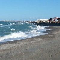 Foto scattata a Terme Vigliatore da Fabio T. il 1/6/2013