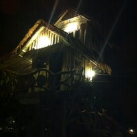 Photo taken at Bua Wattana Resort by Best M. on 12/30/2012
