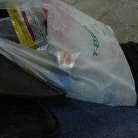Photo taken at 7-Eleven by Muu G. on 12/28/2012