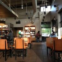 Photo taken at Starbucks by Tom S. on 3/9/2013