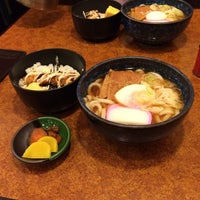 Photo taken at 炭火焼とり わへい ピアタ店 by Kenjiro T. on 3/14/2014