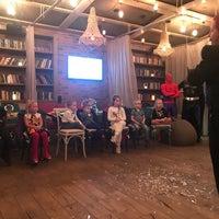 Снимок сделан в Чечил пользователем Любовь🐛 1/20/2018