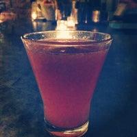 Photo taken at Zé Café by Jessica K. on 1/31/2013