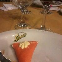 Foto tirada no(a) Restaurante Sbornea's por Mauricio A. em 7/25/2013