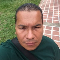 Photo taken at Puerto Lopez by Edinson manuel H. on 2/12/2015