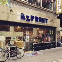 3/10/2015にjunziro k.がez printで撮った写真