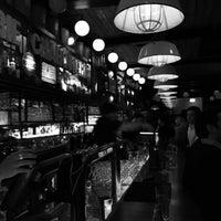 Foto scattata a Bar des Amis da Sébastien P. il 6/7/2015