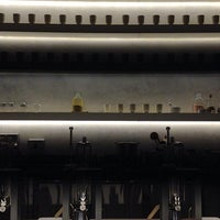 Photo prise au Samovar Tea Bar par Irene K. le11/16/2014