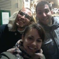 Photo taken at Meson Restaurante O Lagar by Claudia on 3/10/2013