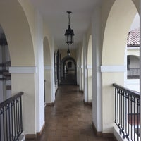 Photo taken at Museo Nacional Guillermo Valencia by W P. on 2/14/2017