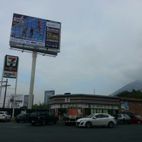 Photo taken at 7- Eleven by Jose Alberto A. on 3/7/2014