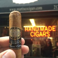 martinez handmade cigars martinez handmade cigars smoke shop in new york 411
