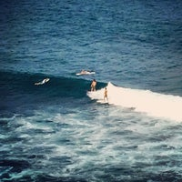 Photo taken at Los Cabos Open Of Surf by Ali A. on 7/9/2016