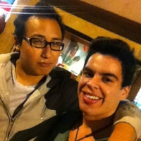 Photo taken at Zona Rosa by Mickey C. on 6/16/2013