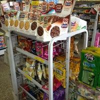Photo taken at Supermercado São Judas Tadeu by Joao Carlos L. on 3/30/2013