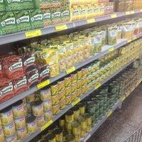 Photo taken at Supermercado São Judas Tadeu by Joao Carlos L. on 8/17/2013