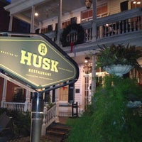 12/11/2012にGary G.がHuskで撮った写真