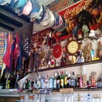 Photo taken at Bar el Porrón by xarop on 3/19/2014