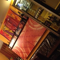 10/28/2012にBruno L.がPourquoi Brasserieで撮った写真