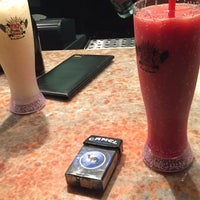 Photo taken at Chongas Bar by Anch A. on 9/6/2015
