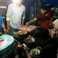Photo taken at Soto Pak Salam by Farah D. on 9/29/2016