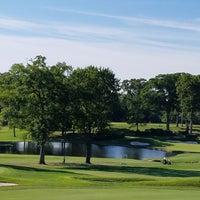 Photo taken at Baltusrol Golf Club by Lou M. on 7/19/2018