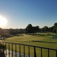 Photo taken at Baltusrol Golf Club by Lou M. on 7/20/2018
