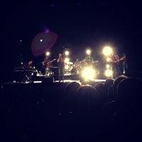 Foto tomada en Teatre Principal por Pablo J. D. el 11/30/2012