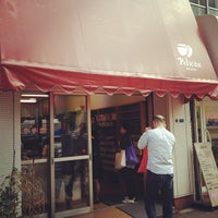 Photo taken at パンのペリカン by fumopan on 10/20/2012